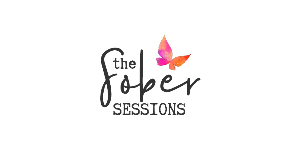 6-Week+Sobriety+Support+Group+for+Women