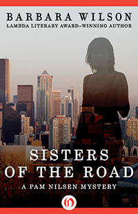 When a teenage runaway is murdered and her best friend goes missing, Pam Nilsen must dig into the seedy underbellies of Seattle and Portland to discover the truth -