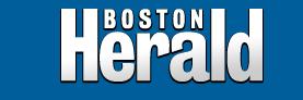 bostonherald.png