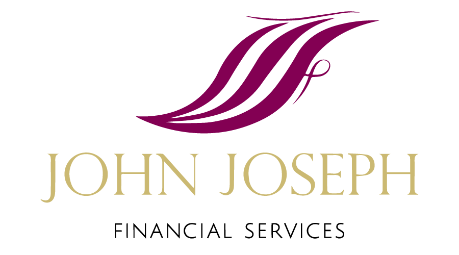 John Joseph Financial Services