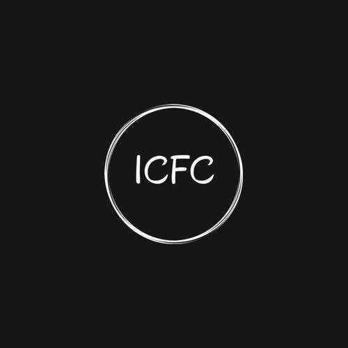 page logo.jpg