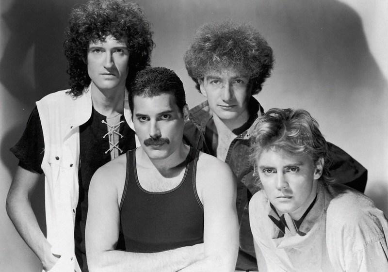 Queen_band.jpg