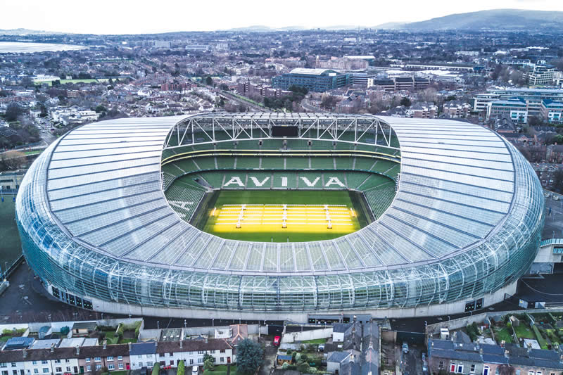 AvivaStadium_Ballsbridge.jpg