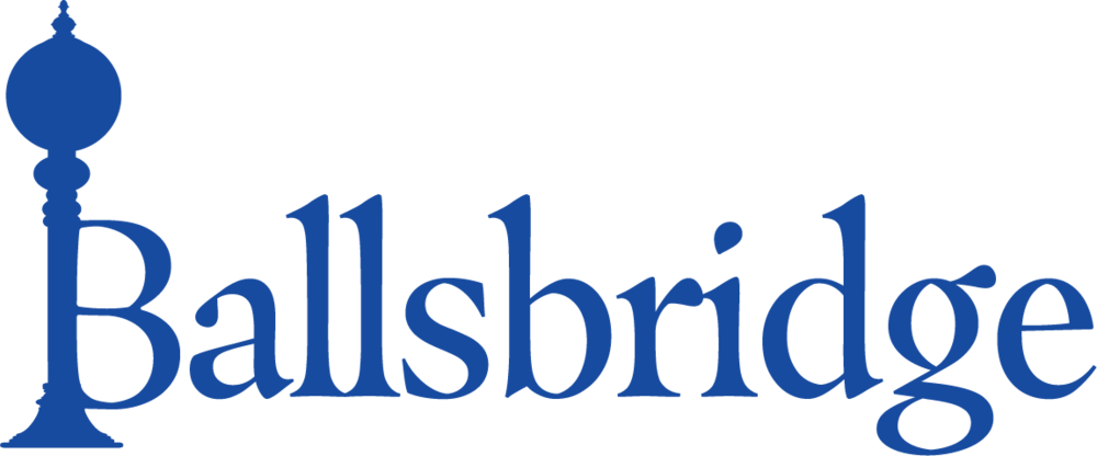 It's Official: Facebook Moves into Ballsbridge — Ballsbridge