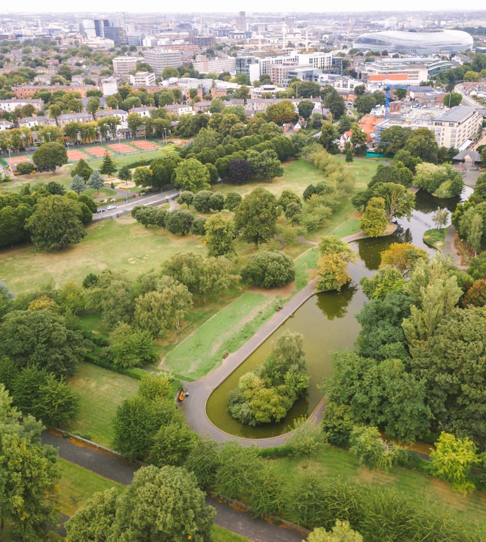 Ballsbridge_History_Overview.jpg