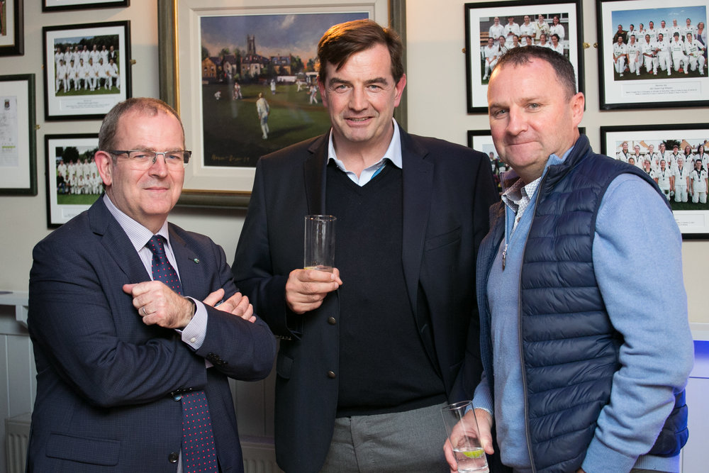 PAddy Byrne Ballsbridge Living David Madigan Horseshow House and Niall Lawless Paddy Cullen's-34.jpg