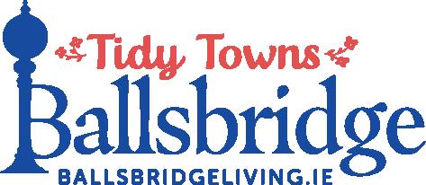 Ballsbridge Living - Tidy Towns