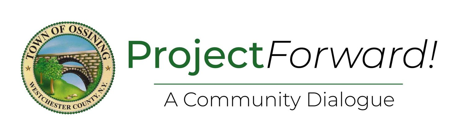 Project Forward!