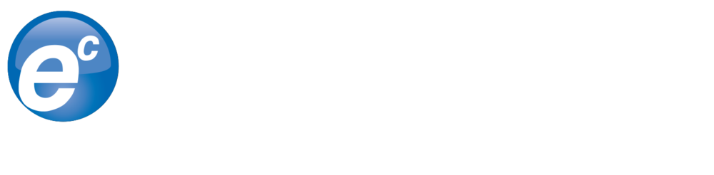 emerachem-logo081515-wht.png