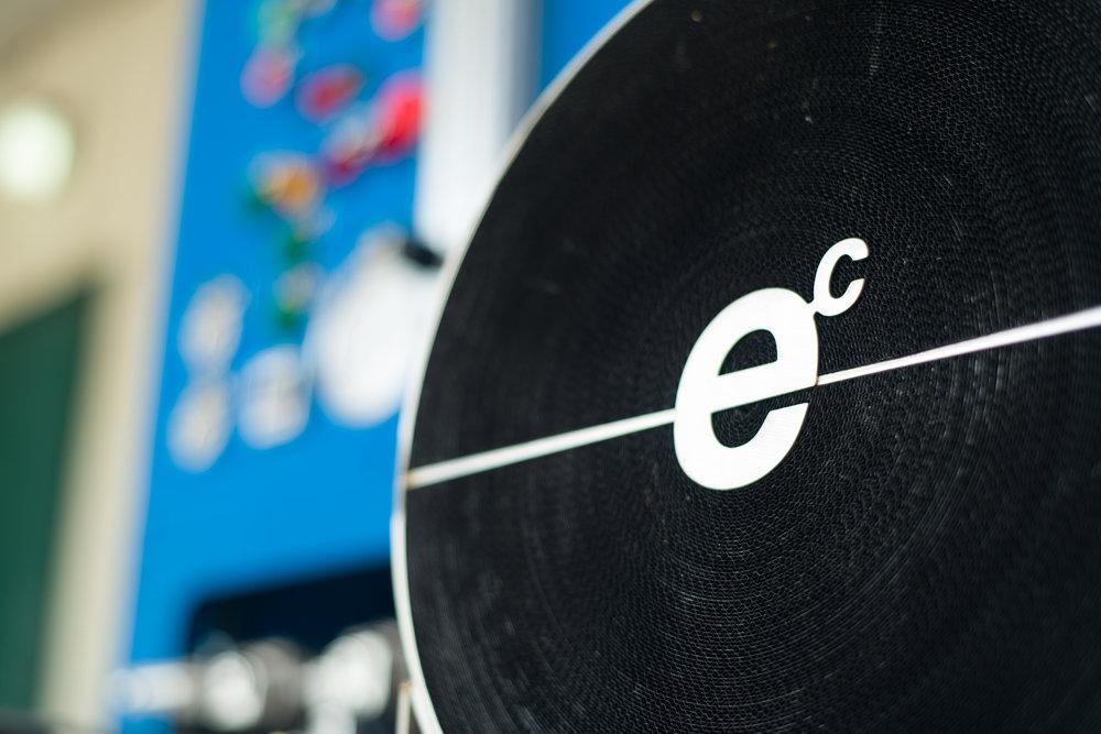 e8148c4a-aacc-4388-bcf4-3ae112351b9f.jpg