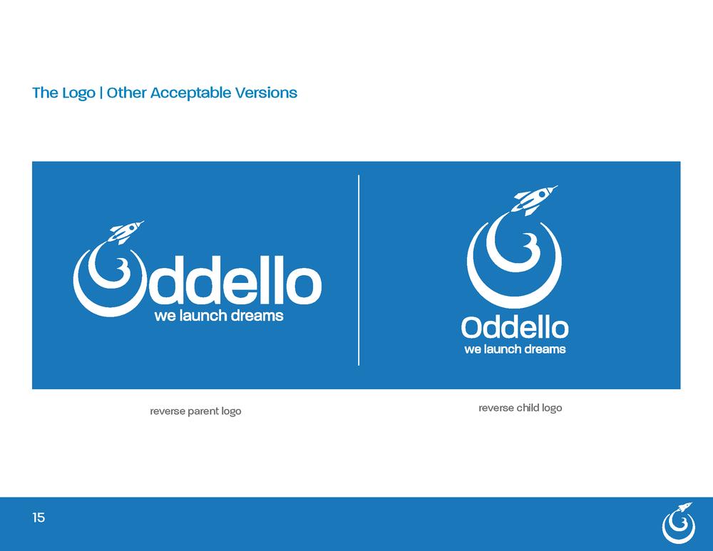 Oddello Brand Guide (1)_Page_5.png