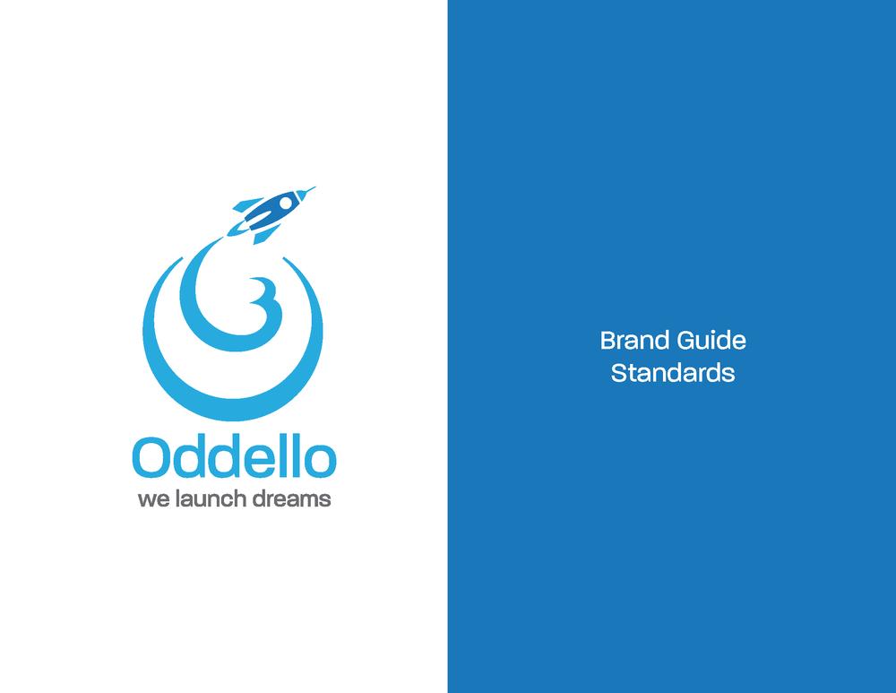 Oddello Brand Guide (1)_Page_1.png