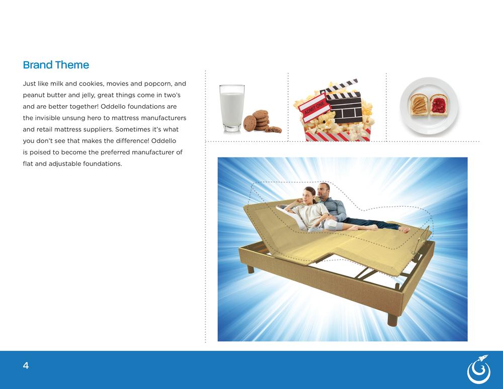 Oddello Brand Guide (1)_Page_3.png