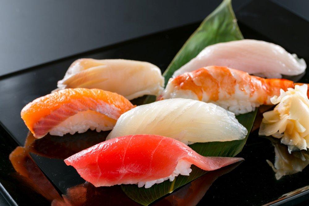 ■BUにぎり寿司.jpg