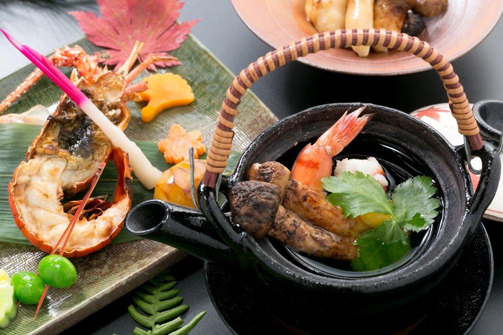 秋和食.jpg