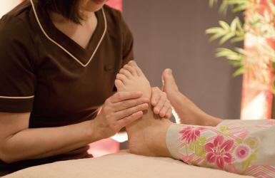 massage-2017-b.jpg