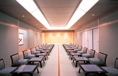 meeting-10.jpg