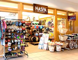 shop-spur.jpg