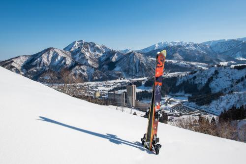 naspa-home-ski.jpg