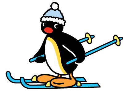 pingu-skiing.png