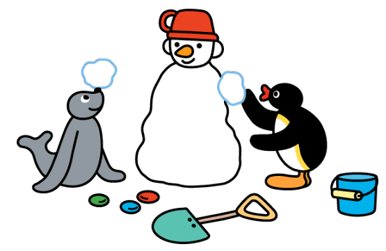 pingu-playing.png