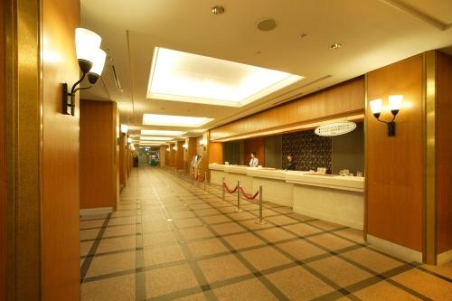 naspa-lobby.jpg