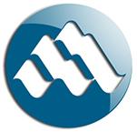 naspa-circle-logo-s.jpg