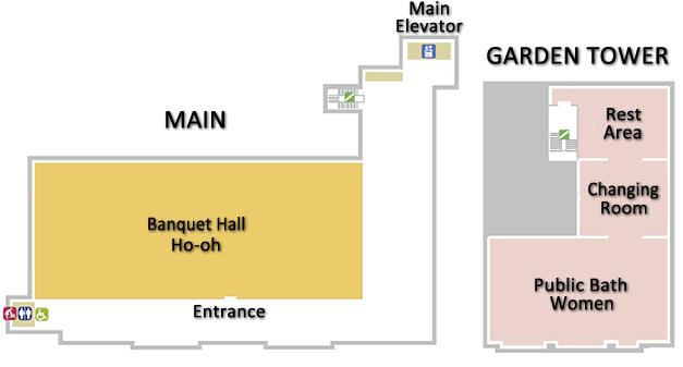 hotel-plan-1st-floor.png