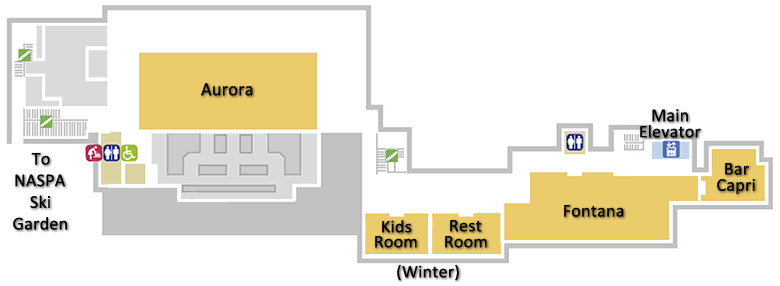 hotel-plan-4th-floor.png