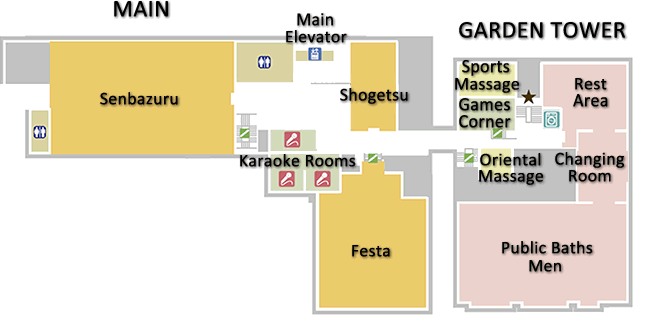 hotel-plan-2nd-floor.png