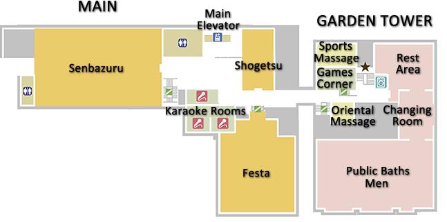 hotel-plan-2nd-floor.png