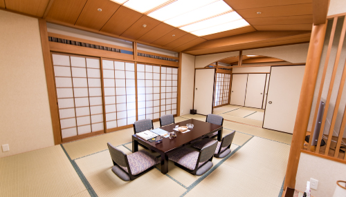 rooms-index-japanese-room-74.jpg