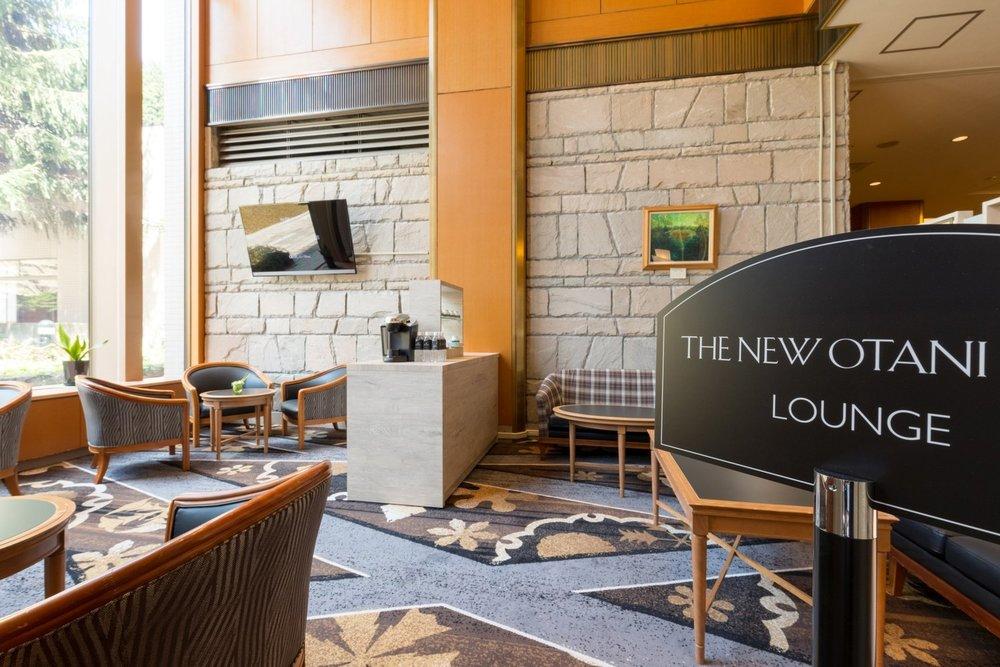 NOC Lounge2.jpg