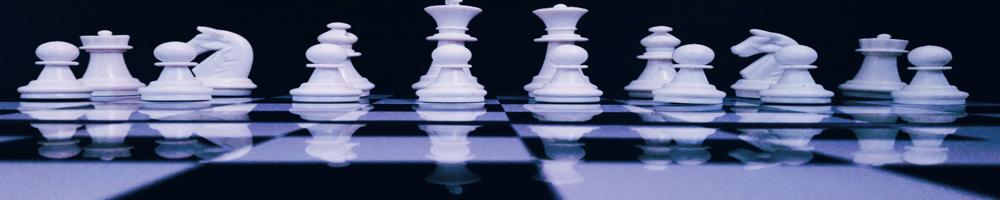 chess_IBM_IBMer_Dinesh_Nirmal.png