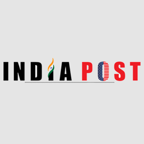 IndiaPost.png