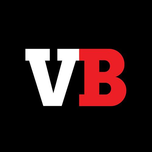 VentureBeat.png