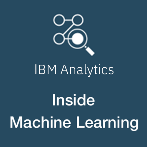 IBM_Analytics_Inside_Machine_Learning_Medium.png