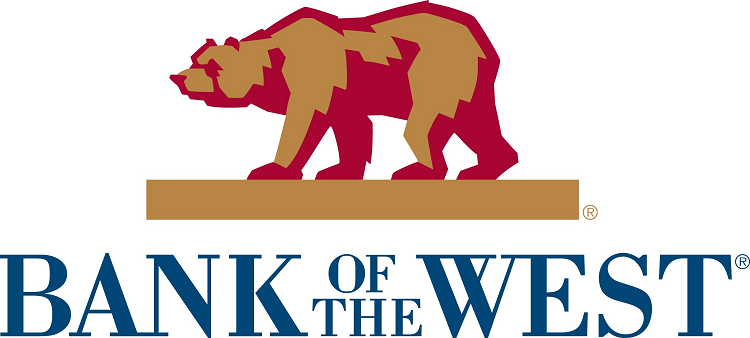 BANK OF THE WEST.png