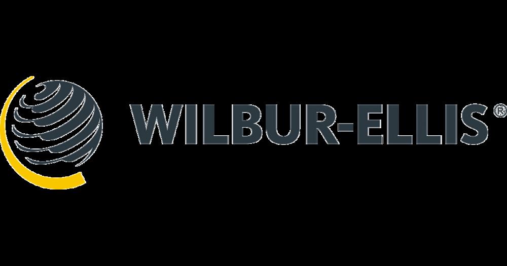 sponsor wilbur ellis.png