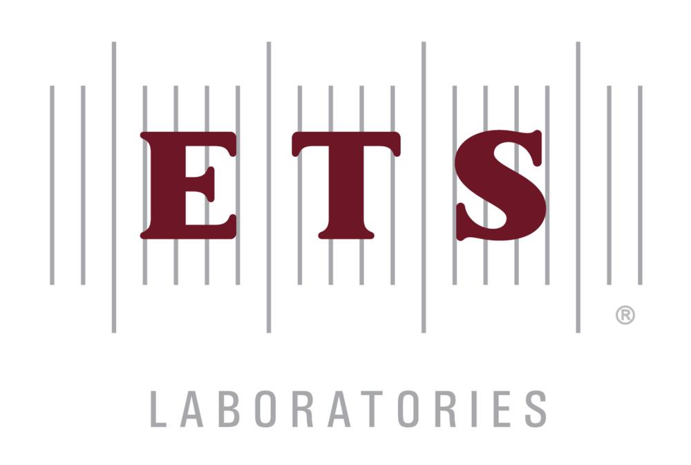 ETS Laboratories.png