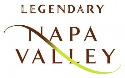 11 Don't Miss Harvest Parties - VISIT NAPA VALLEY July 20, 2018