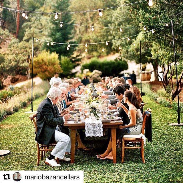 #Repost @mariobazancellars What life is all about.  #MarioBazan #MarioBazanCellars #NapaValley.  Great pic @briana_marie . . . . . . . . . . #BoutiqueWine #BoutiqueWinery #FamilyBusiness #winetime #redwine #whitewine #rosewine #vino #wineporn #cabernet #bordeaux #napa  #sauvignonblanc #cabernetsauvignon #winecellar #sparklingwine