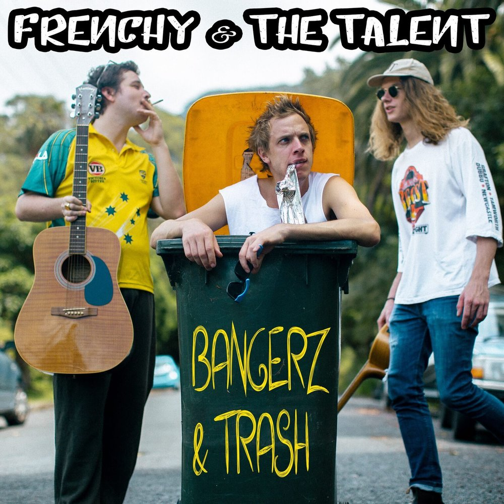 Frenchy-The-Talent-album-art.jpeg