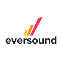 Eversound