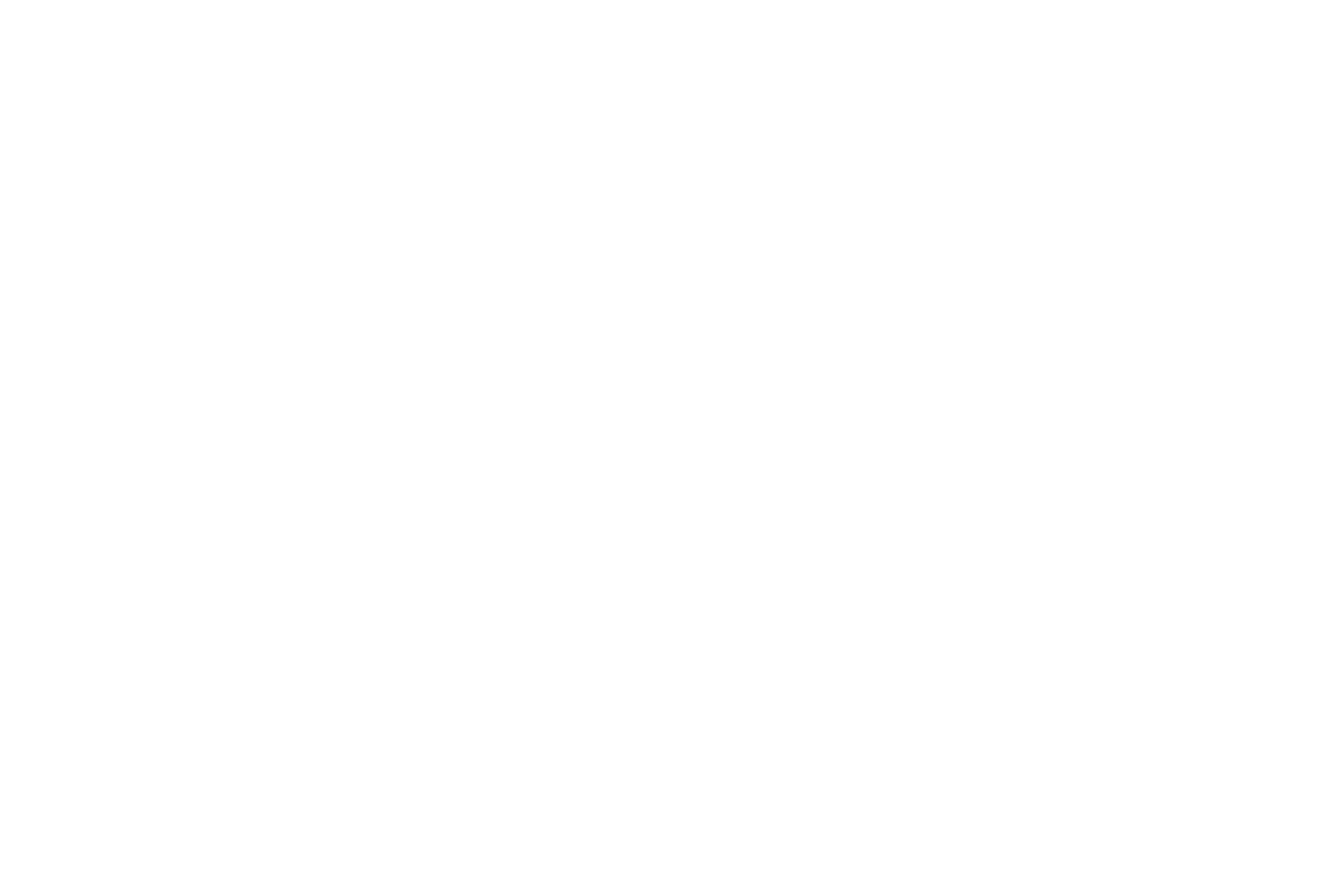 JMD Wellness