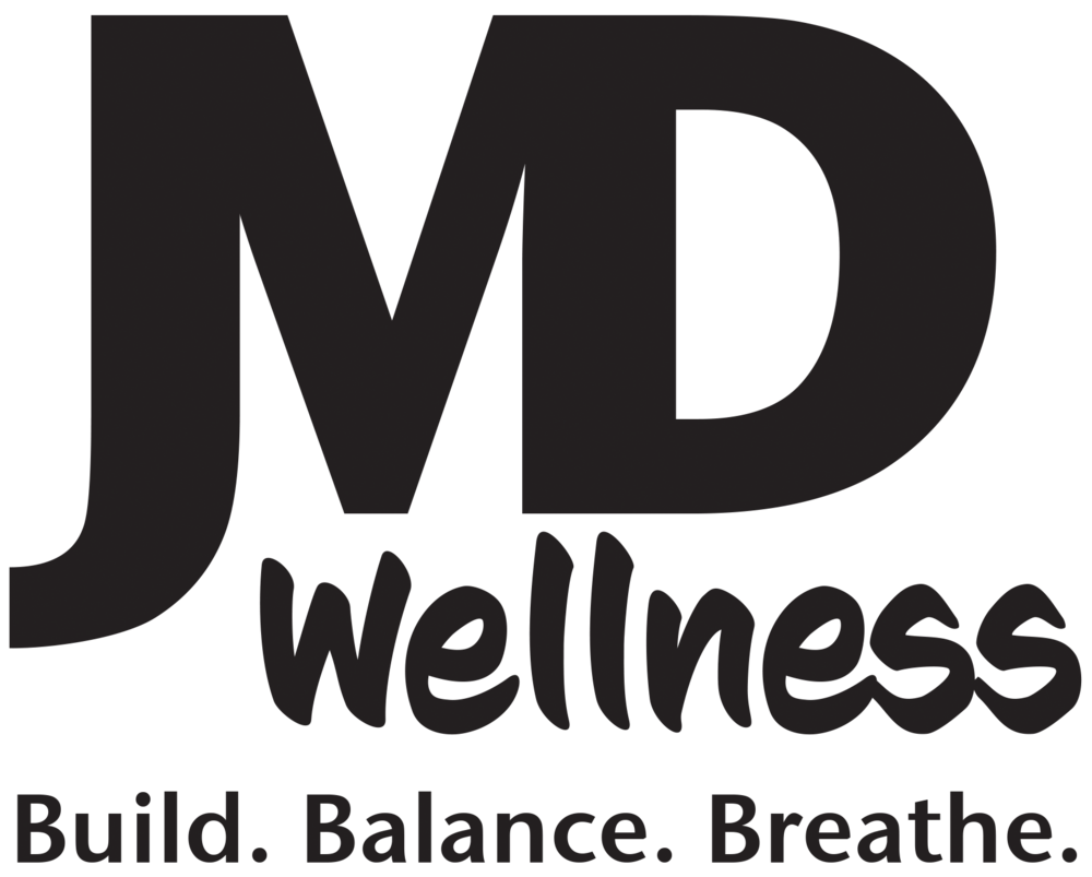 JMD_Logo_Final (1).png