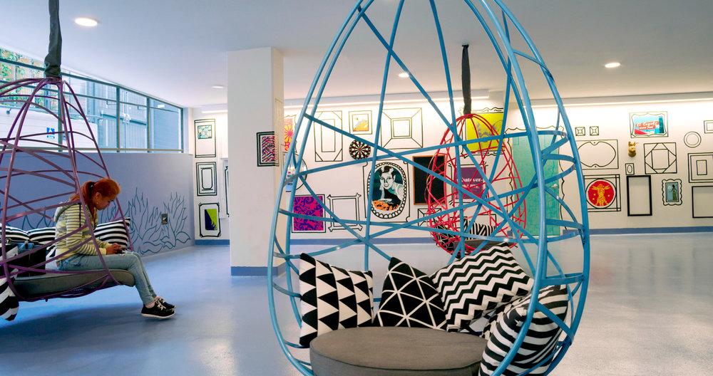 miriello-grafico_SOFIA-downtown-los-angeles-apartments_environmental-graphics&furniture-02.jpg