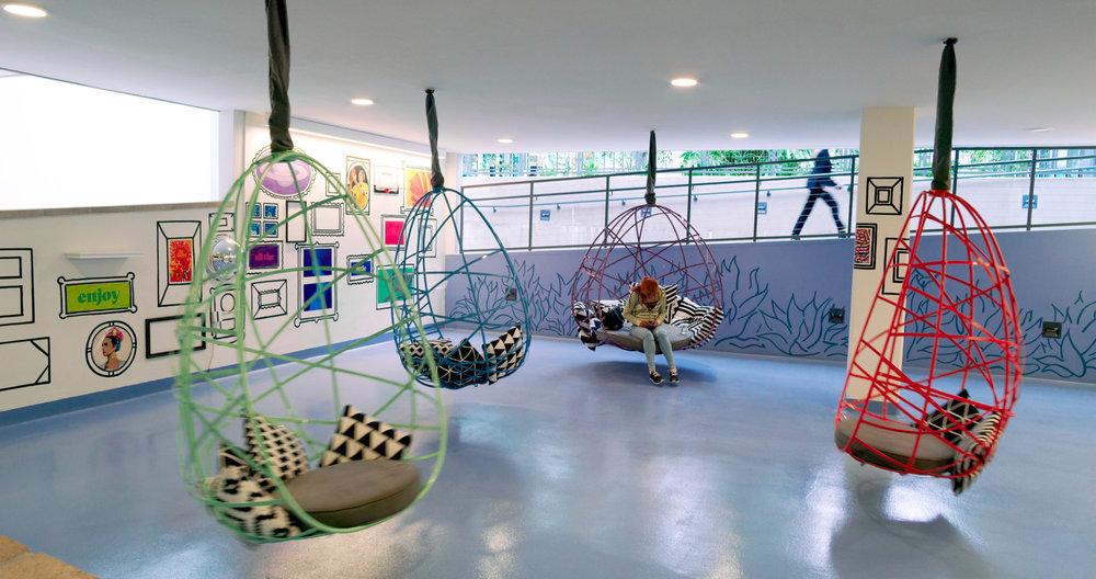 miriello-grafico_SOFIA-downtown-los-angeles-apartments_environmental-graphics&furniture-04.jpg