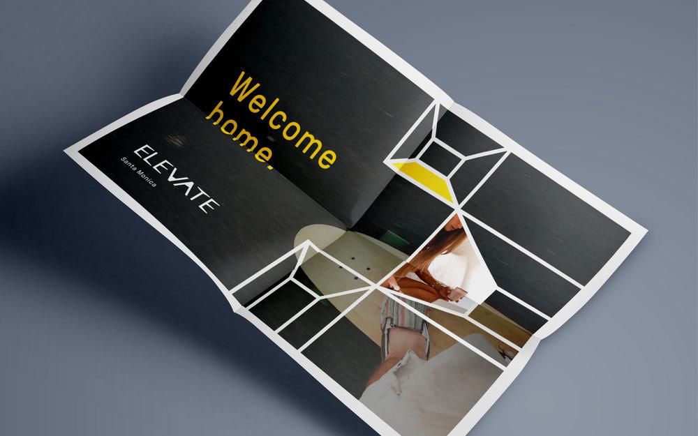 miriello-grafico_ELEVATE-Santa-Monica-Los-Angeles-apartment-branding-signage-06.jpg