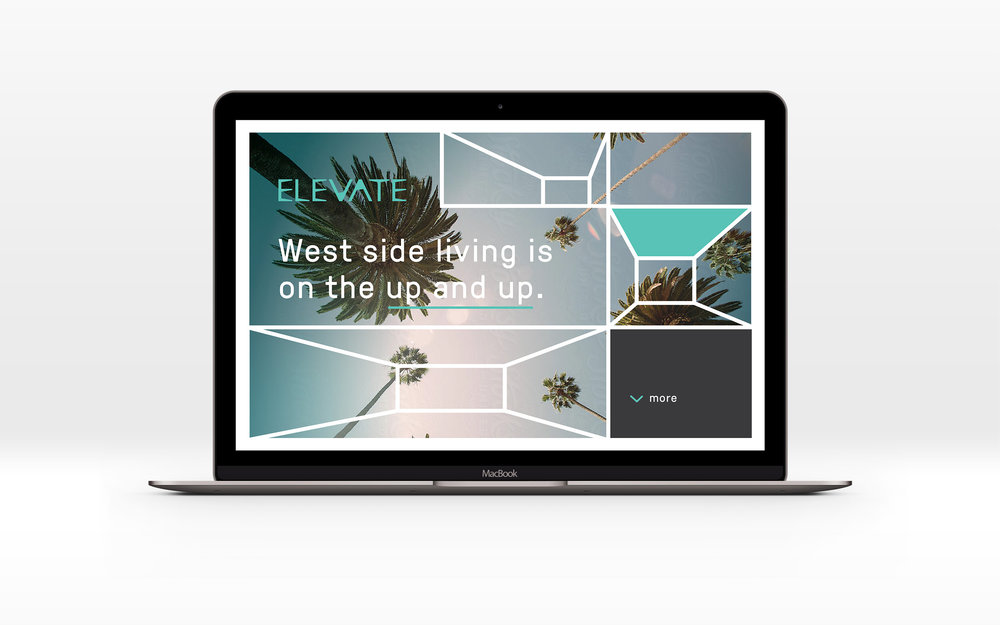 miriello-grafico_ELEVATE-Santa-Monica-Los-Angeles-apartment-branding-signage-08.jpg